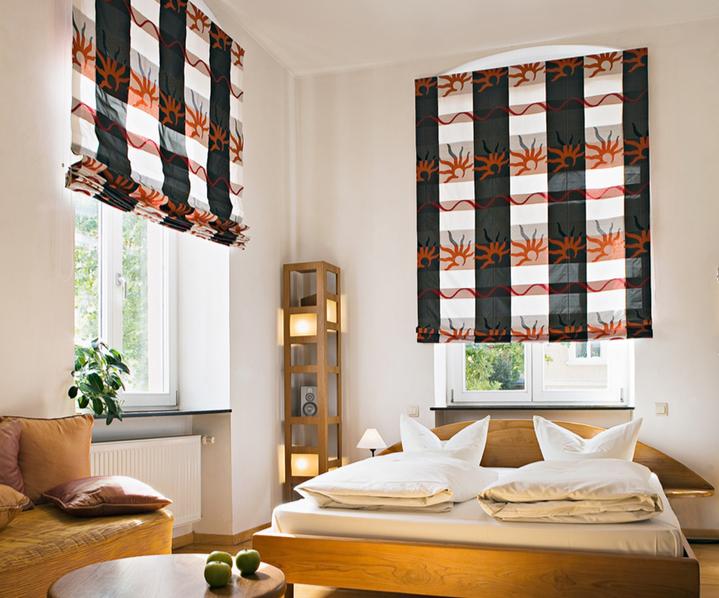 raumgestaltung anhalt gardinen dekorationen